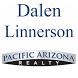Dalen Linnerson by Dizzle