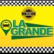 La Grande Taxi by En3tech