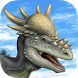 Dinosaurs Puzzles 2 by forqan smart tech