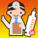 Doctor Vaccine by Game Entertainment s.r.l.