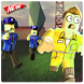 Jail Break Roblox Guidare by Guide Games Pro