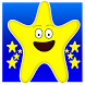 Astella: Happy Runner by Gamesoft.top