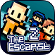 Guide For The Escapists 2 by Kapolpot Apps