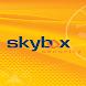 Skybox Mobile App by LiveLink LLC