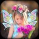 Fairy Winx Photo Editor by Moazo Linda