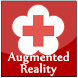 Augmented Reality PMI by MONSTERAR.NET