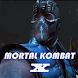 Guide Mortal Kombat X by usuptambi