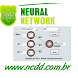 Neural Networks by Nielsen Castelo Damasceno