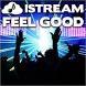 iStream Feel Good by Radionomy