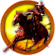 Horse riding simulator 3d 2016 by Nucleus 3D