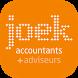 joek accountants + adviseurs by AppTomorrow BV
