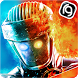 Real Steel Boxing Champions by Reliance Big Entertainment (UK) Private Limited