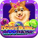 Doggy Bubble Shooter Rescue by Qwerty Games