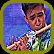 Lagu Fildan Dangdut Academy4 by SongLyric