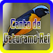 Canto de Gaturamo Rei by takumidev