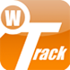 WeTrack by GPS ThinkRace