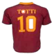 Totti Capitano Wallpaper's App