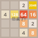 A Chinese 2048 Game! by Tigao Mobile