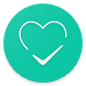 TrueView – Genuine Dating by TrueView Ltd