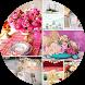 Wedding Centerpiece Ideas by Barodok