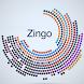 Zingo by Gani