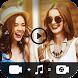 Audio Video Mixer by Photos Editor Studio