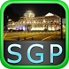 Singapore Offline Travel Guide by Swan IT Technologies