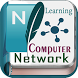 Learn for Computer Networking by Hasyim Developer