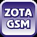 Zota Magna GSM by ZOTA