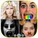 New Guide For Snapchat Filters by Lagacy Apps and Games