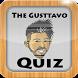 Lima Quiz