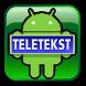 Sprekende Teletekst by DSHelectronics