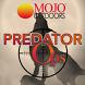 Mojo Predator Ops Pro by UmaxOutdoors