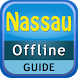 Nassau Paradise Offline Guide by VoyagerItS