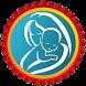 Hamilelik Takibi & Bebek Gelişimi ve Gebelik by Lyra Group