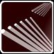 A2 - Área de Aço Profissional by ValfaSoftware