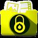 Gallery Hide -Lock image/Video by AptigoSolutions