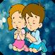 Biblia Infantil by Canciones Infantiles, Musica Cristiana; Fabulas