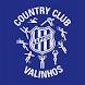 Country Club Valinhos by Tonus Agência Digital