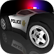 Police Chase Smash by FunTimeGames