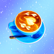 Sweet Coffee by Lanna