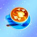 Sweet Coffee by Lanna