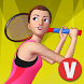 Veemee Avatar Tap Tennis