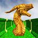 Dragon Maze - VR/AR by ZeeMelApps