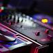 Kumpulan Lagu Remix DJ Terbaru by ahmad fajar