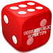 Odds Republic™ Super Tips by Mr. Carter
