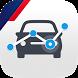 Drive Coach by AXA Winterthur