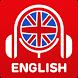 English Listening Skill by BBQ Studio