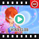 Winx Video Collection by Edukartun Studio