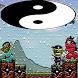 Legend Of Ninja Den Fruit by denladwigames